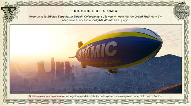Archivo:Blimp atomic.jpg
