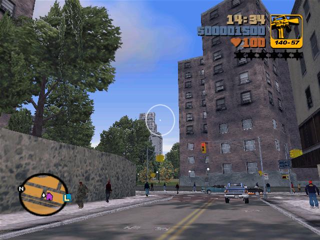 Archivo:GTA 3 Primera Persona M16.PNG