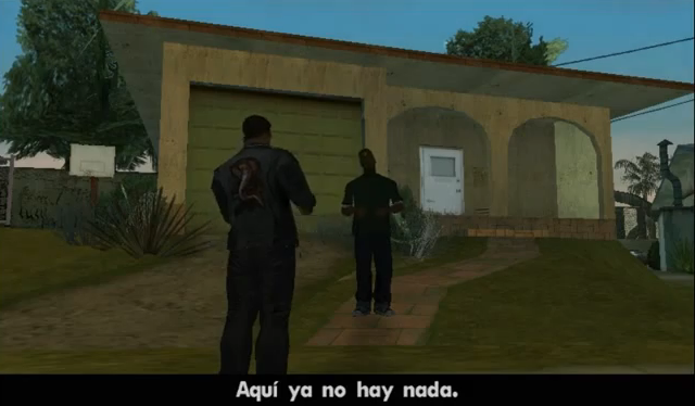 Archivo:HomeComing17.png