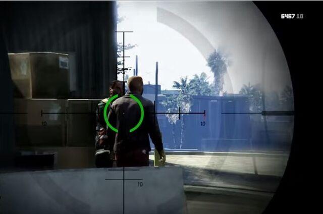 Archivo:Matando a los guardias.jpg