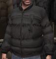 Anorak negro GTA IV.png