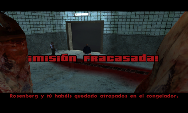 Archivo:Fracaso the meat business.png