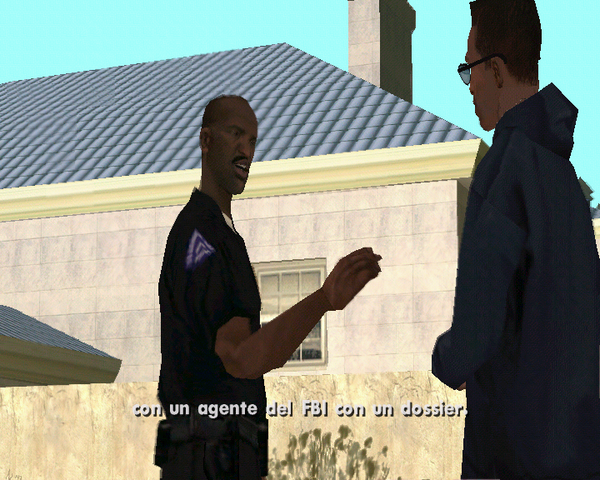 Archivo:MP10.png