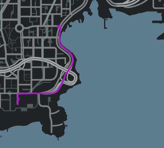 Archivo:Mapa LC GTA IV.png