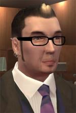 Marcus en GTA IV.png