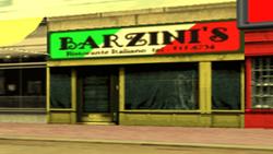 Barzini's Downtown.png