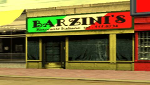Archivo:Barzini's Downtown.png