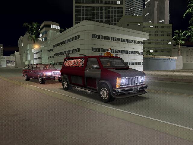 Archivo:Gang burrito downtown.png