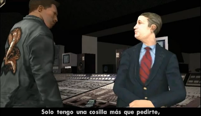Archivo:HomeComing2.png