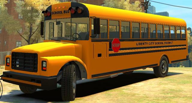 Archivo:Reconstrucción del bus escolar GTA IV.PNG