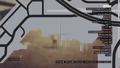 Miniatura de la versión de 18:43 10 feb 2014