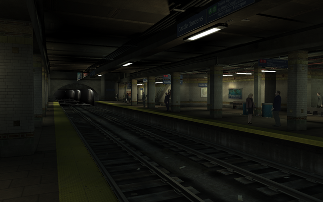 Archivo:Castle Gardens Station GTA IV.png