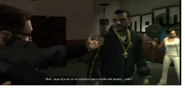Archivo:Escuela of the Streets1.png