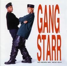 Archivo:Gang Starr.png