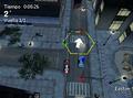 Miniatura de la versión de 01:25 5 sep 2009