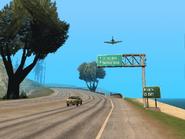 AutopistaLS35