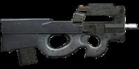 Archivo:GTA 5 Beta SMG Asalto.png