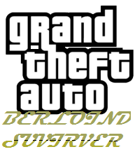 Archivo:GTA BERLIN.png