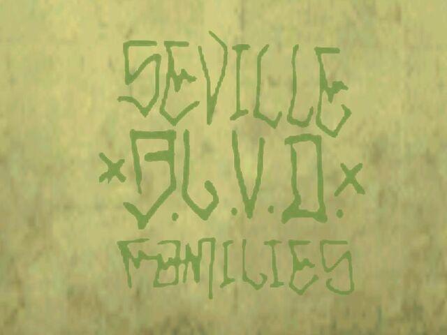 Archivo:Graffiti SBF.jpg