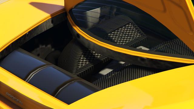 Archivo:ItaliGTB-GTAO-Motor.png