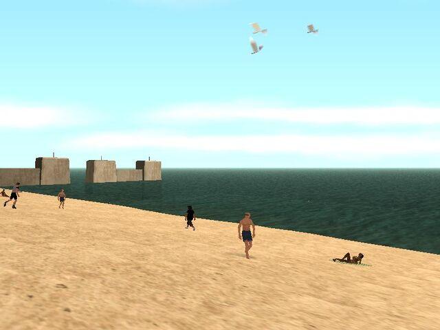 Archivo:Playa de Seville 8.jpg
