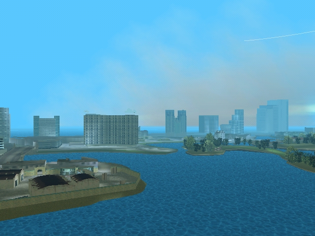 Archivo:Vice City Mainland.JPG
