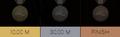 Miniatura de la versión de 18:56 9 sep 2014