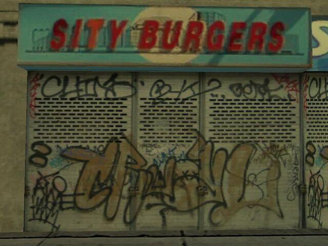 Archivo:Sity Burgers.jpg
