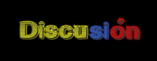 Archivo:SlashTV Firma Discusión 2.PNG
