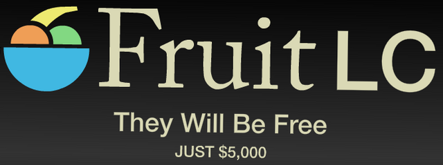 Archivo:Fruit LC.PNG