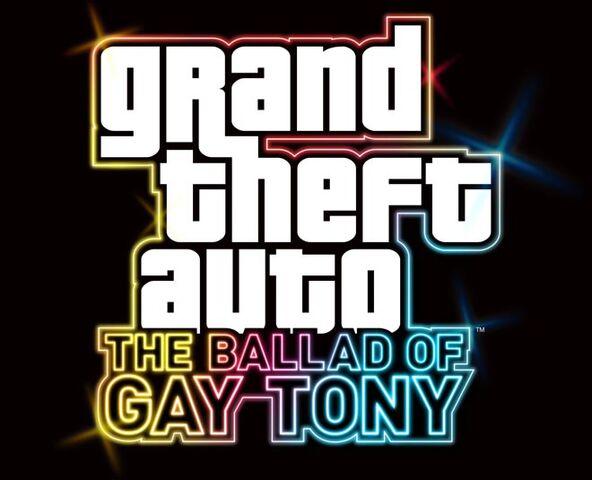 Archivo:GTA TBOGT.jpg