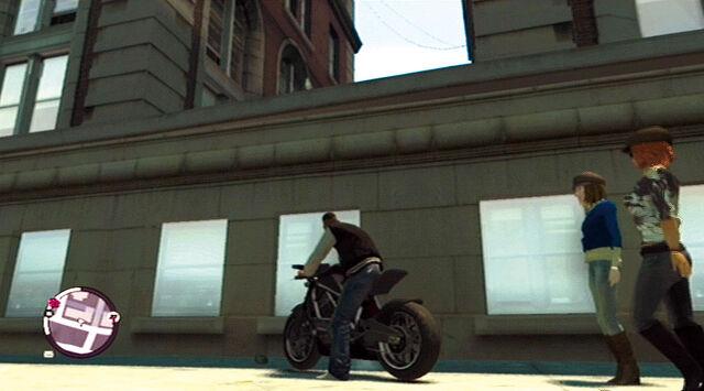 Archivo:GTA TBOGT Gaviota 5.jpg