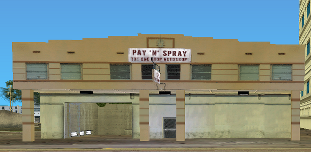 Archivo:Pay 'n' spray VC.PNG
