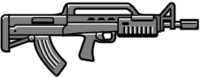 RifleBullpupHUDGTAVPC