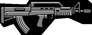 Archivo:RifleBullpupHUDGTAVPC.png