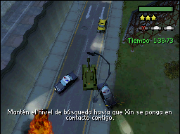 Archivo:Deadly Xin CW.PNG