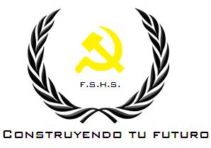 Archivo:Fshs.png