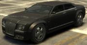 PMP 600 GTA IV