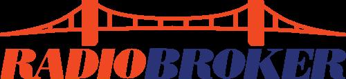 Archivo:Radio Broker.png