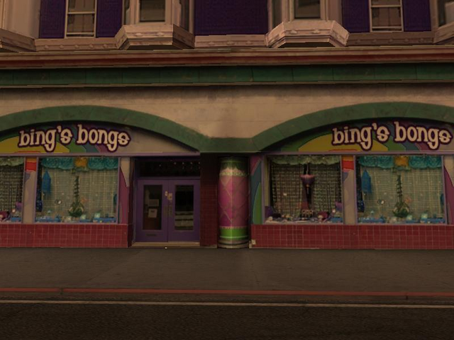 Archivo:Bing's Bongs.png