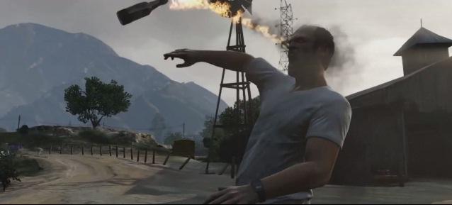 Archivo:Coctel Molotov GTA V.jpg