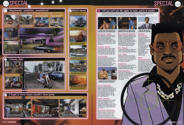 Archivo:GM gtavc scan2.jpg