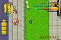 Miniatura de la versión de 23:10 1 may 2011