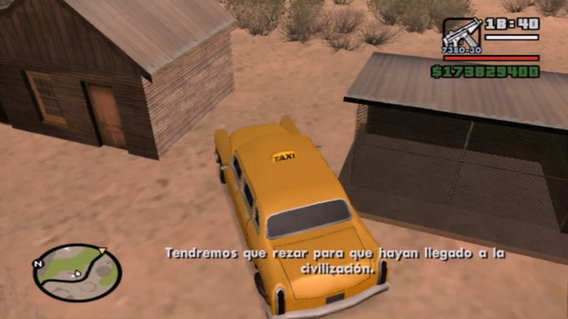 Archivo:Maccer 13.png