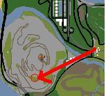 Mapa-Huella