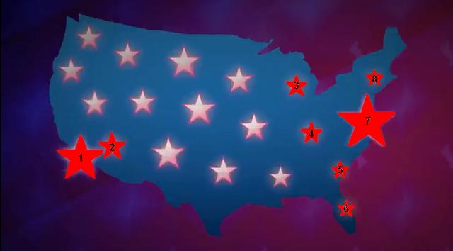Archivo:Mapa E.E.U.U. GTA.png