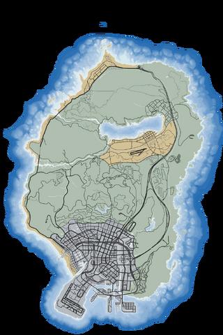 Archivo:Mapa transparent GTA V.png