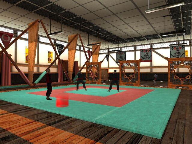 Archivo:Martial arts2.jpg