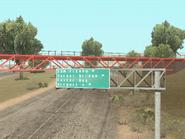 AutopistaLV5
