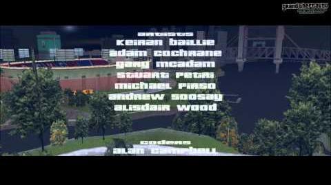 Miniatura de la versión de 03:02 3 jul 2012
